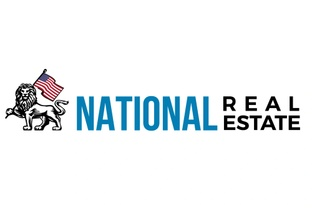 National Real Estate Agency Inc
