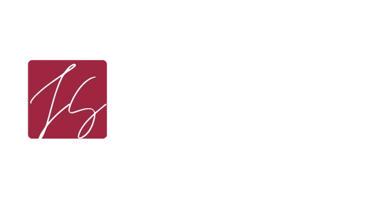 Joy Sutton Communication Coach