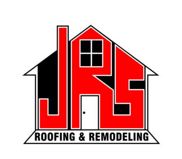 Jesse's Roofing Services