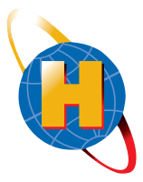 Hemisphere Communications Inc.