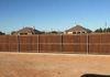 Premier Wire Fence