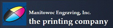 Manitowoc Engraving, Inc.