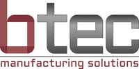 Btec is a state of the art manufacturing company. Work with Energy , Space and Automotive companies.