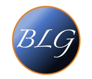 Begelfer Law Group