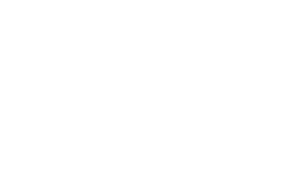 Myrkgand official website