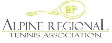 Alpine Regional Tennis Association