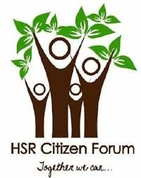 HSR Citizen Forum