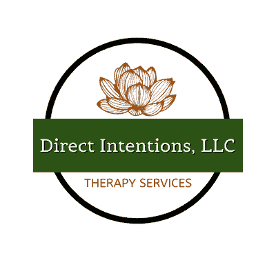 Direct Intentions, LLC   |   Nicole AMbrose, LCSW