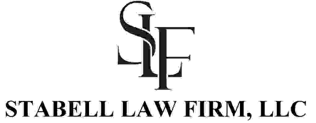 Stabell Law Firm, LLC