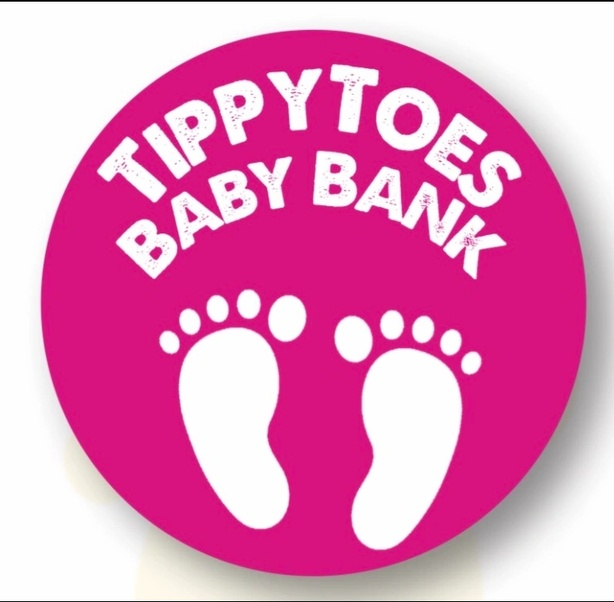 TippyToes Baby Bank