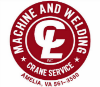 CL Machine, Inc.