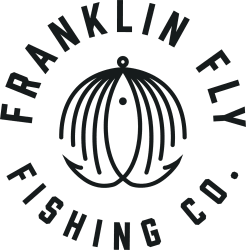Franklin Fly Fishing Co