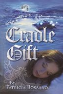 Cradle Gift Book 2 of the Faerie Legacy Series