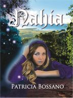 Nahia Book 3 of the faerie legacy series