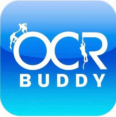 OCR Buddy App Obstacle Course Racing Race Finder Planning Calendar Spartan Tough Mudder