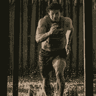 Mack Roesch OCR Obstacle Course Racing Spartan results bio background pics images video sponsors