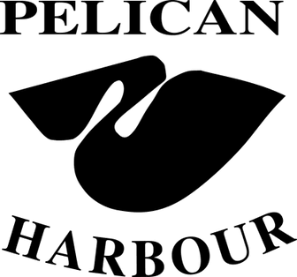 Pelican Harbour, Sausalito California