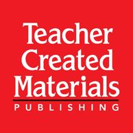 teacher created materials ebooks extensive reading extensive reading Time magazine Smithsonian