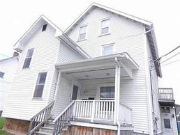 Truro, rental , rent, apartment, for rent , downtown, ag, agriculture, nscc, dalhousie, ns, roommate