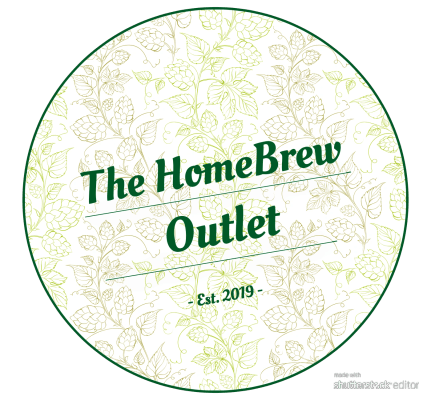 The Homebrew Outlet