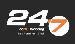 24p7 coNETworking