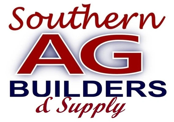 Southern Ag Builders & Supply, LLC.