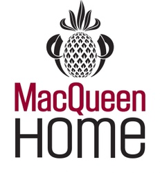 MacQueen Home