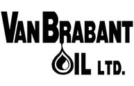 Van Brabant Oil Ltd