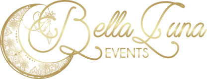 Bella Luna Events