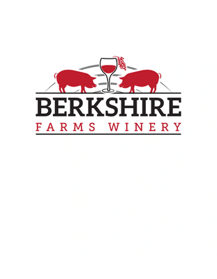 Berkshire Farms Winery