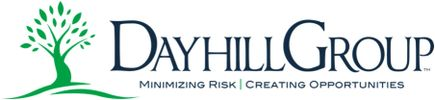 Dayhill Group - Escrow