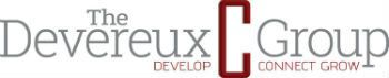 The Devereux Group - Training