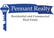 Pennant Realty