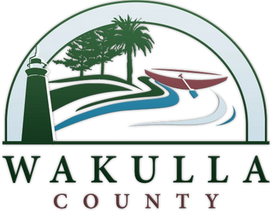 Our service areas in Wakulla County, Florida include Crawfordville, Wakulla Springs, Sopchoppy, and