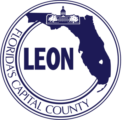 We service all of Leon County including Tallahassee, Crawfordville, and Miccosukee.