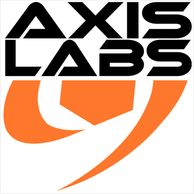 Axis Labs supplements