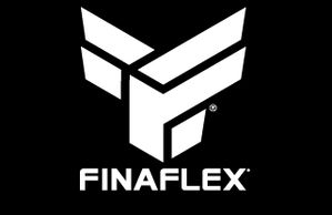 FinaFlex Keto, protein supplements