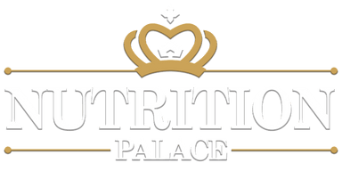 nutrition palace