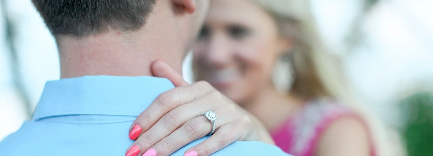 Marriage Proposal Planner