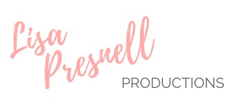 Lisa Presnell Productions