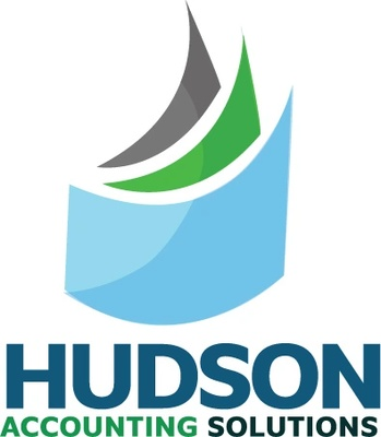 Hudson Accounting Solutions