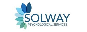Solway Psychological Services