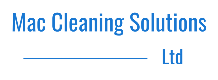 Mac Cleaning Solutions Ltd