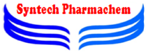 Syntech Pharmachem Ltd.