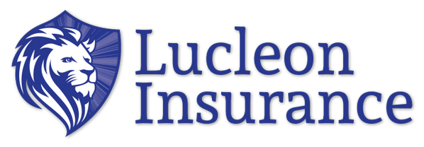 Lucleon Insurance