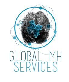 Global MH Services