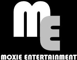 Moxie Entertainment LLC.