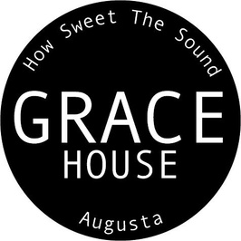 Grace House Augusta, Inc.