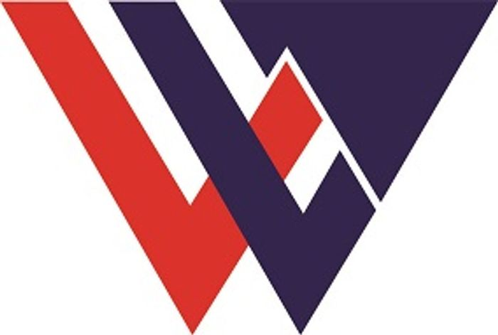 VV Consulting Logo
