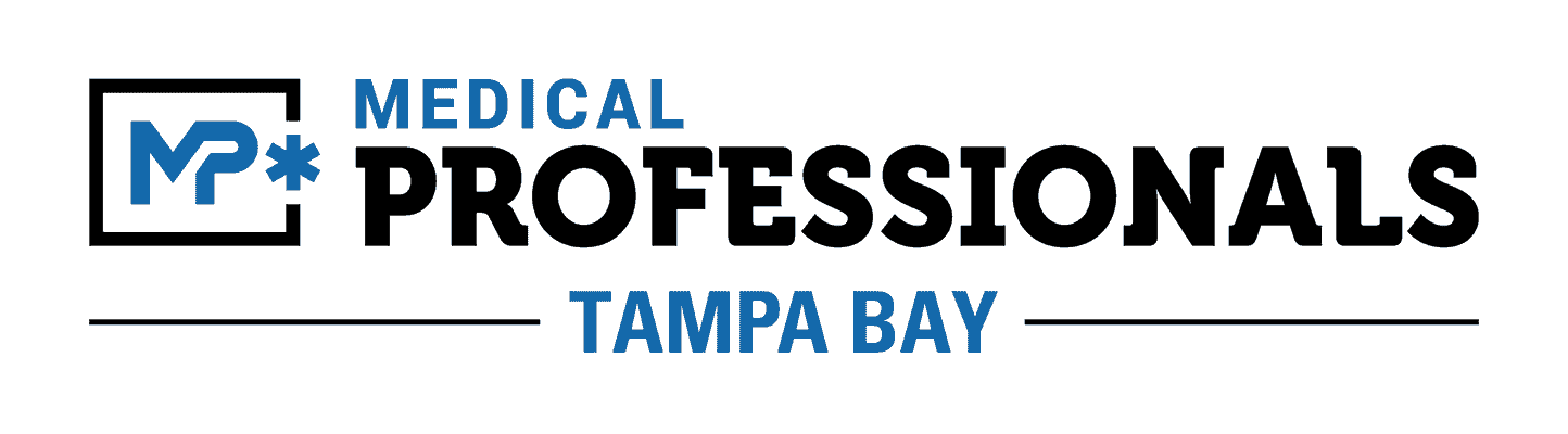Medical  Professionals Tampa